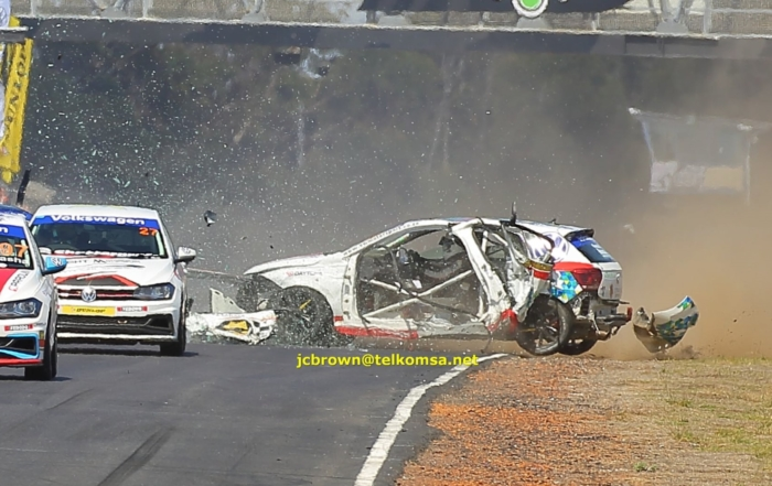Polo Cup Crashes 1