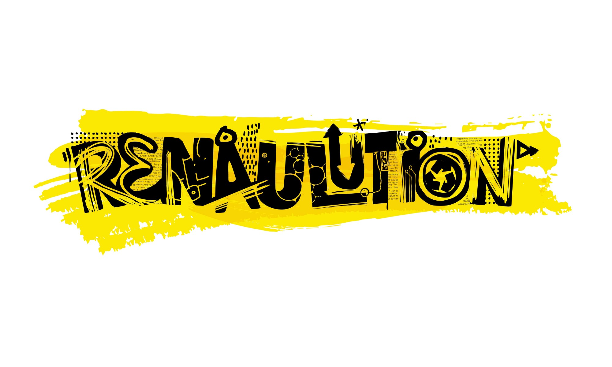 Renaulution.jpg