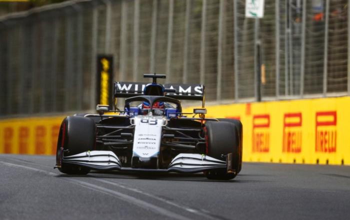 F1 Review Azerbaijan 2021 (2)