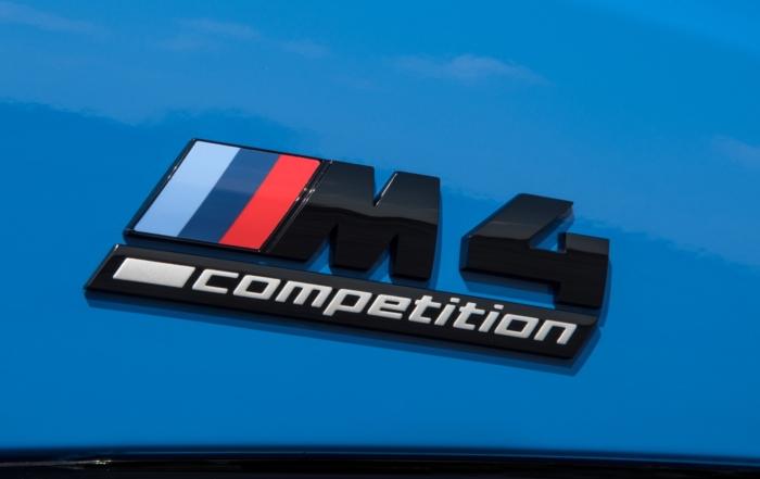 M3 and M4 xDrive SA Pricing 1