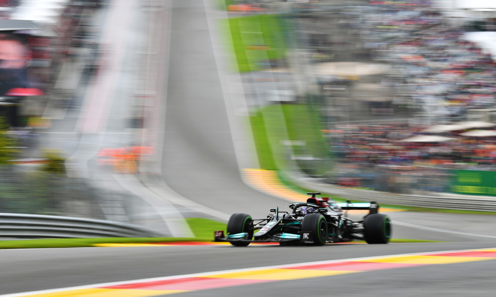 F1 Review Belgium 2021 (3)