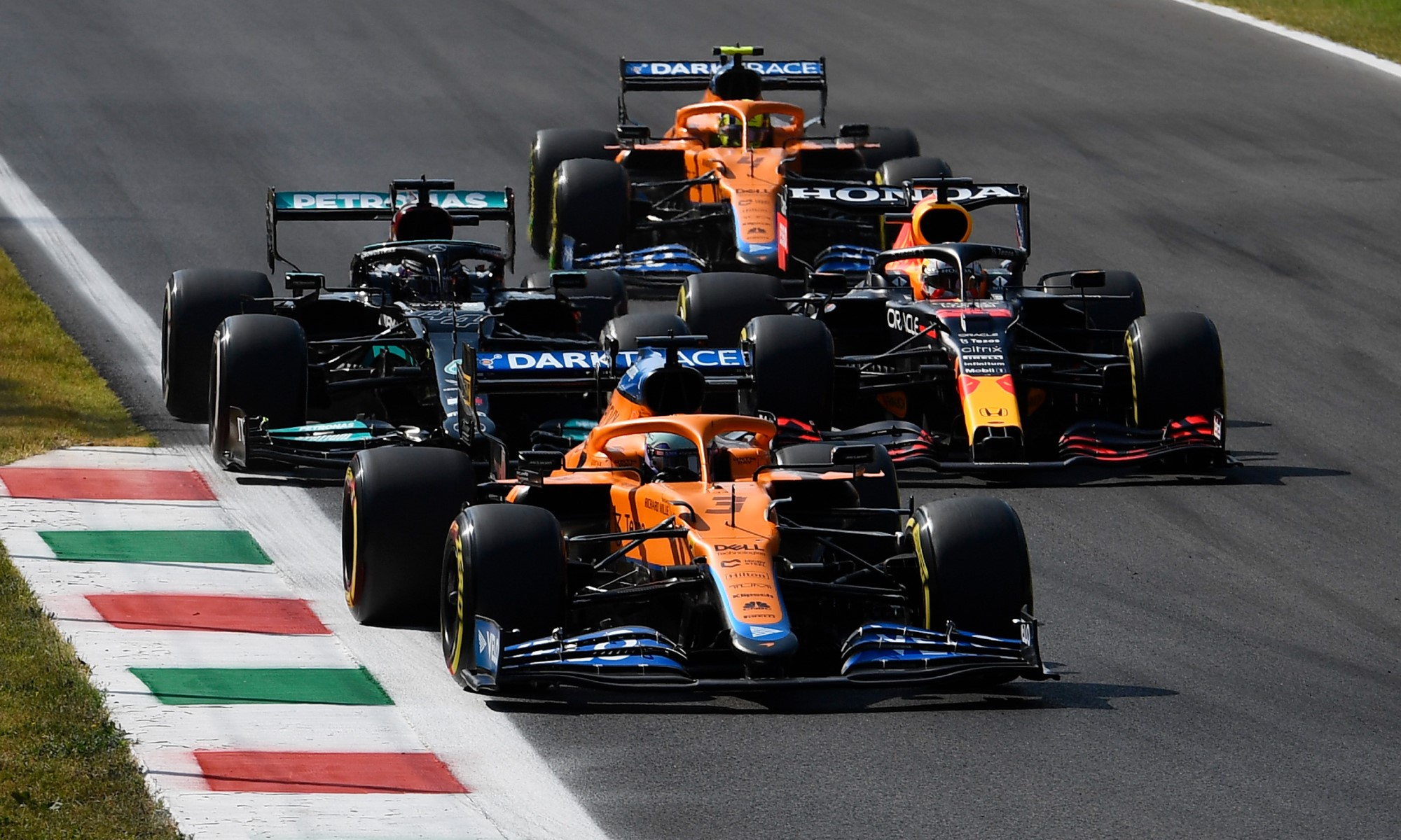 F1 Review Italy 2021 (2)