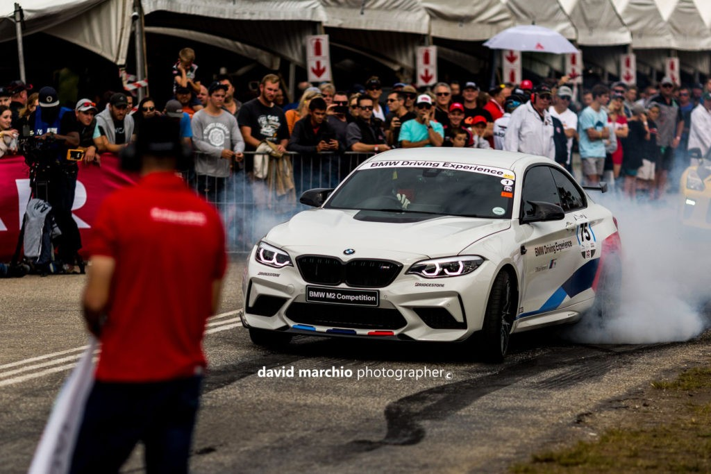 2019 Simola Hillclimb Gallery Part 3