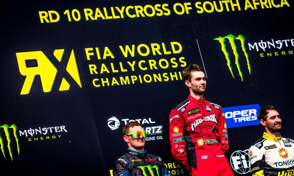 World Rallycross Gallery Part 2
