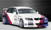BMW 335i racecar build part 5