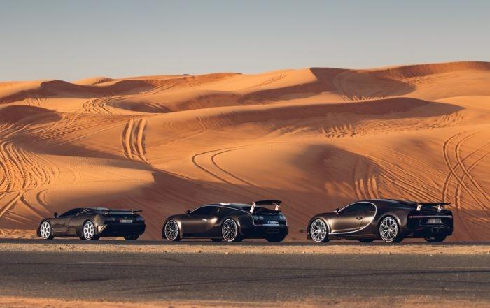Bugatti Generations side (2)