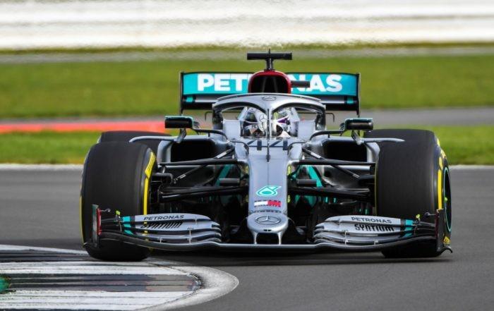 F1 Preview Australia 2020 1