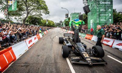 F1 preview Brazil 2019 1