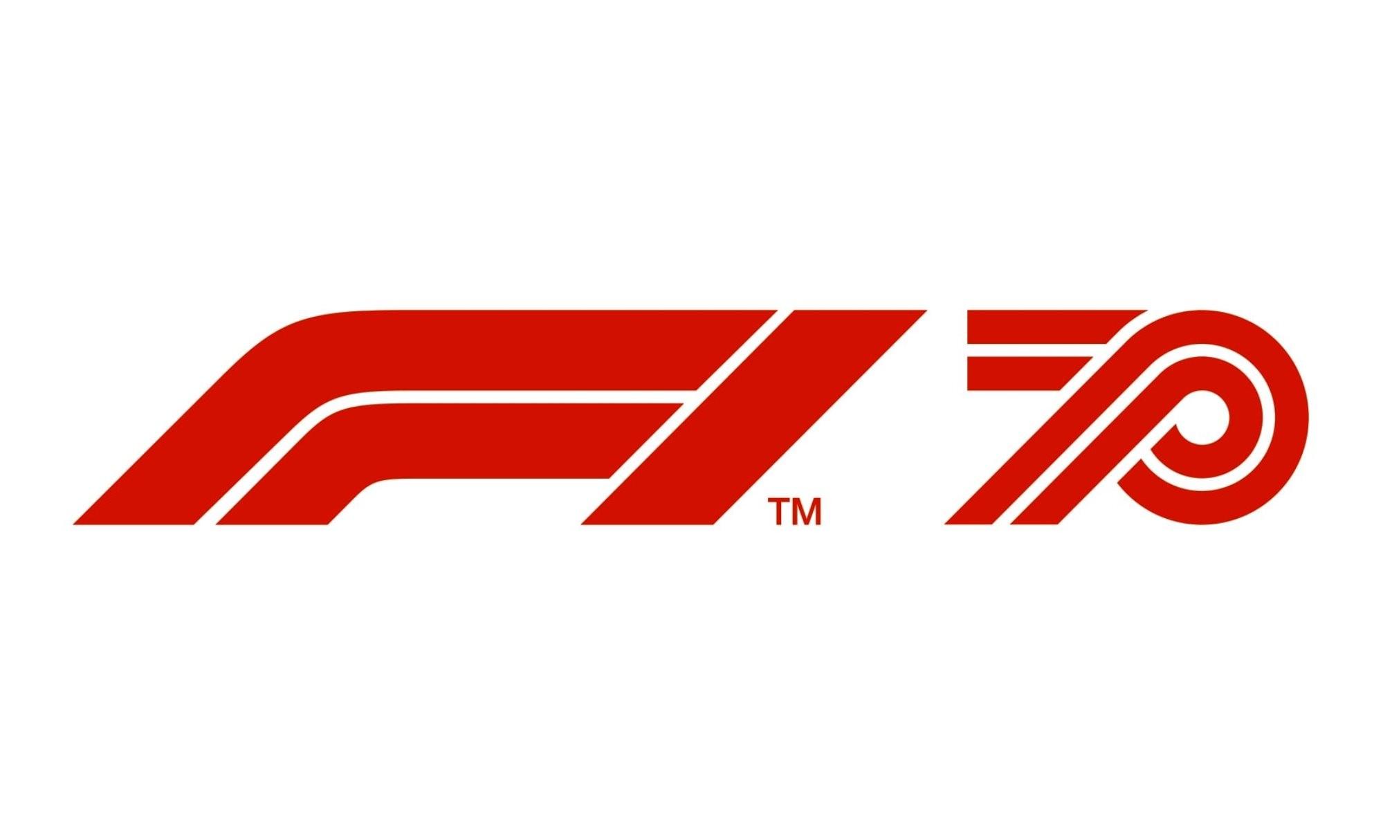 2020 F1 Season Start Postponed