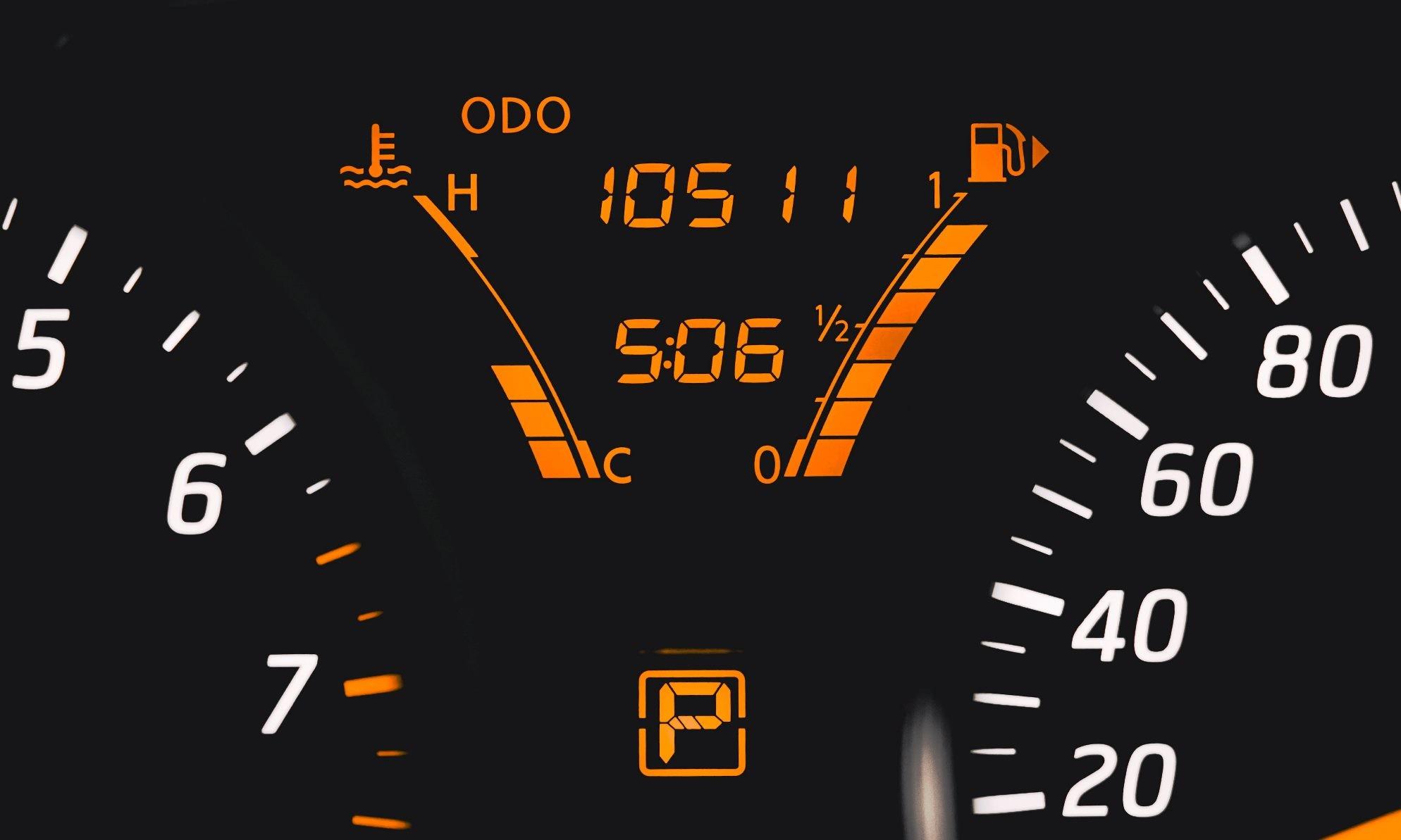 Fuel Price Breakdown (2)
