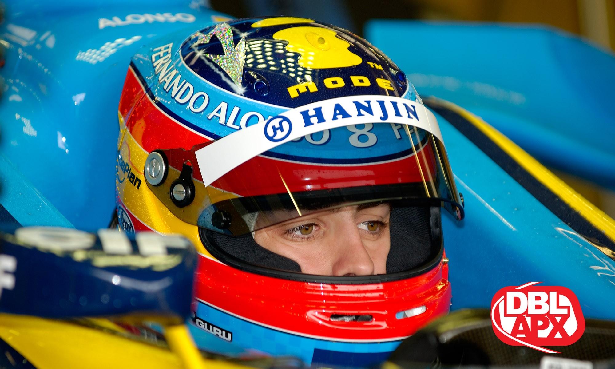 Goodbye Fernando