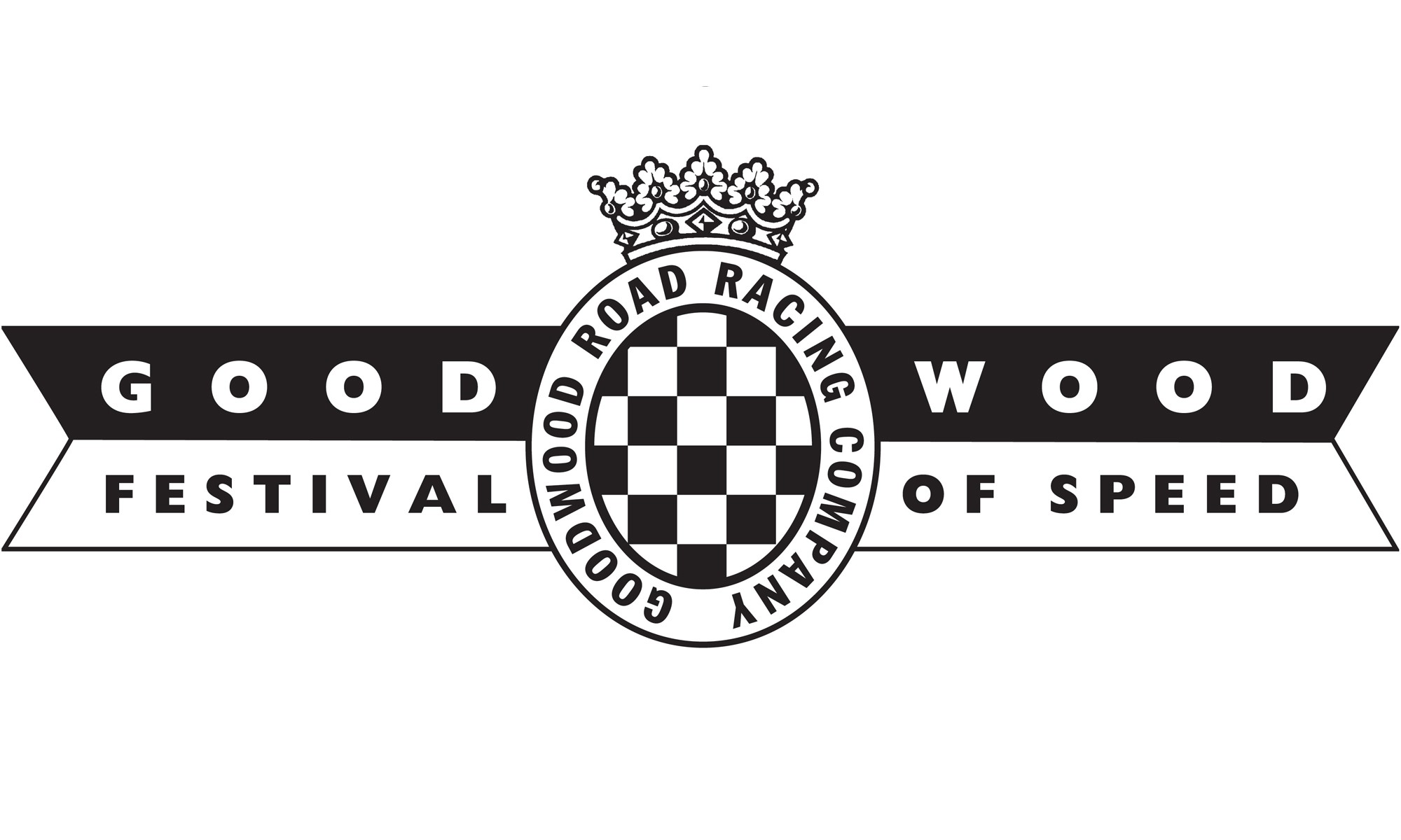 Follow All The Live Action From The Goodwood Festival Of Speed Live