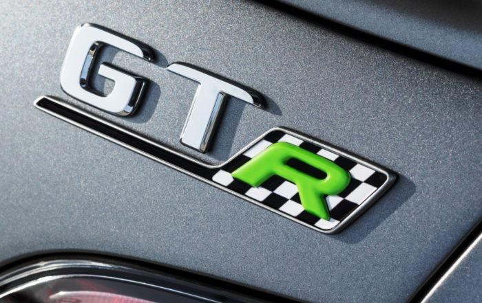 Mercedes-AMG GT R Pro SA pricing