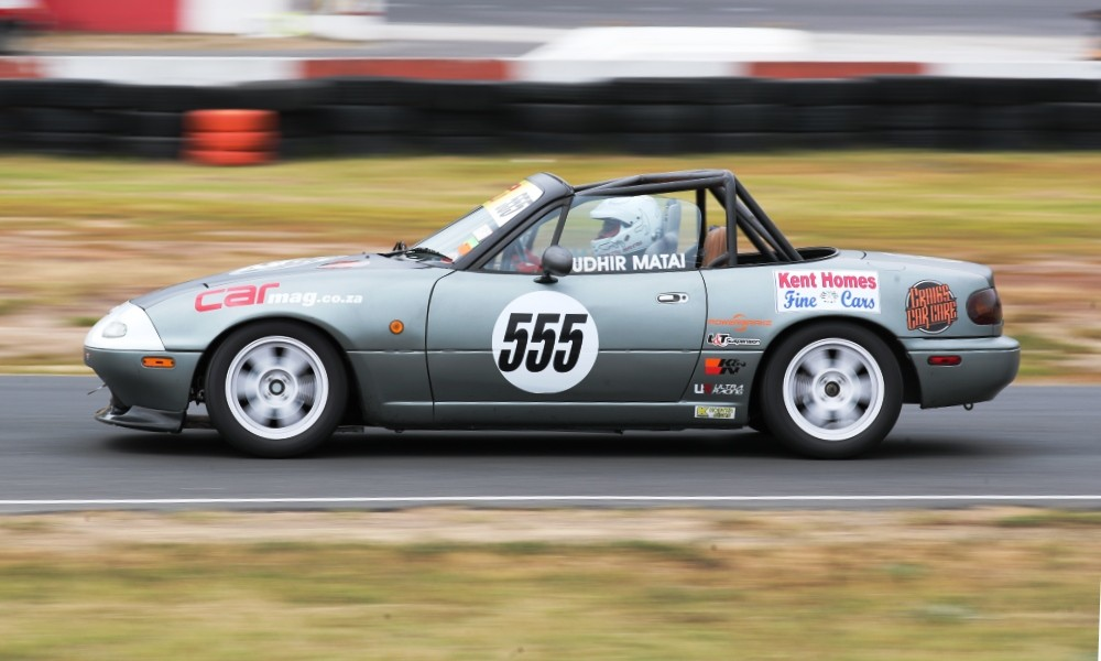 Project-MX-5-Race-weekend-6-2017-Championship-Finale