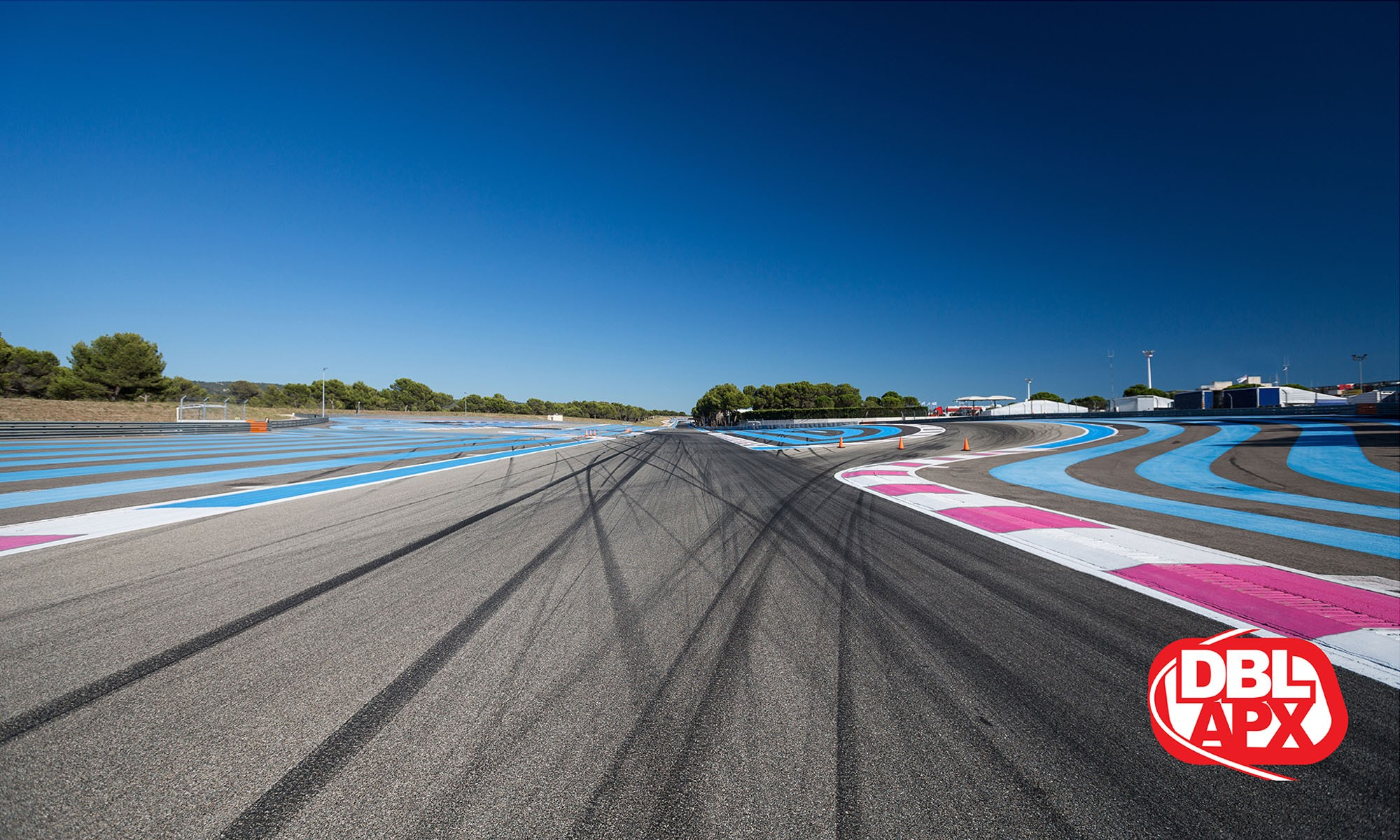 French F1 Grand Prix Preview
