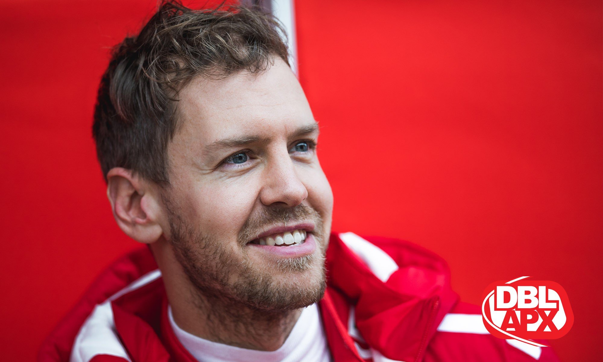 Vettel will enjoy some home ground support