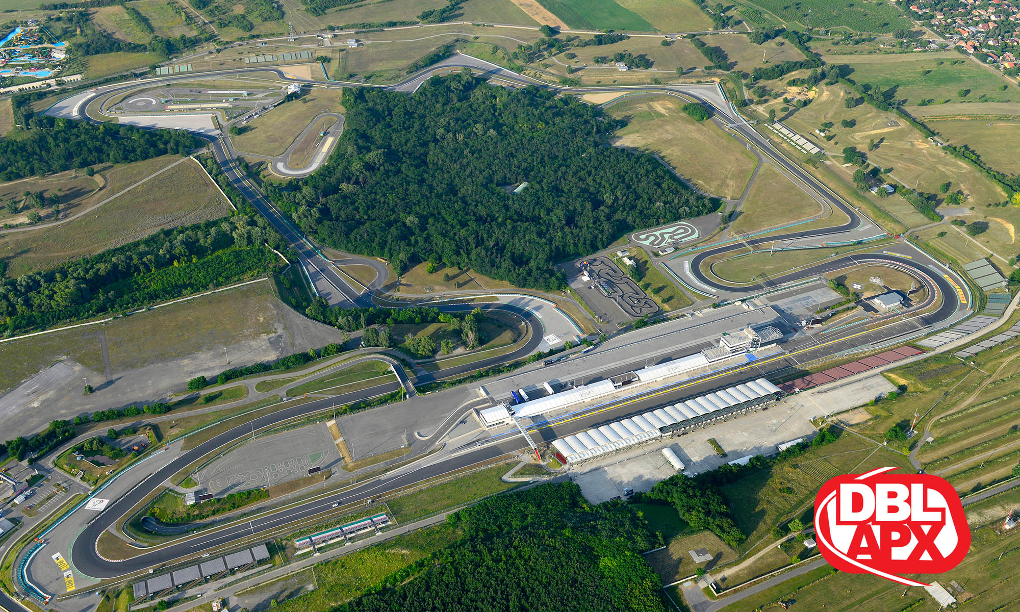 Hungary F1 Grand Prix preview