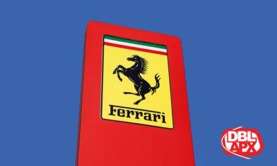 The Italian F1 Grand Prix Preview favours the Scuderia