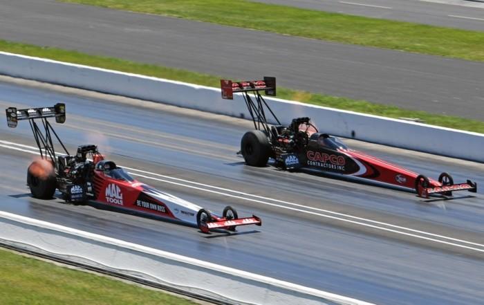 Top Fuel Drag Racing Facts (2)