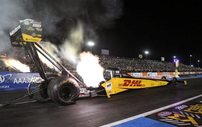 Top Fuel Drag Racing Facts (4)
