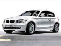 BMW 130i 3-Door