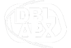 Double Apex Logo